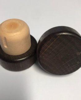 Bar Top korkki 23 mm (34x14mm)